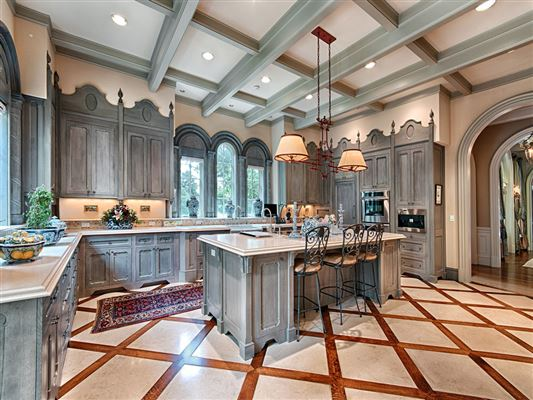 CHATEAU North Carolina Luxury Homes Mansions For Sale Luxury