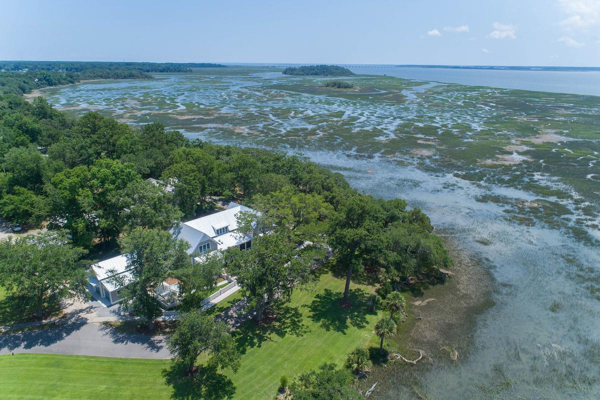 Beaufort Luxury Homes and Beaufort Luxury Real Estate | Property ...