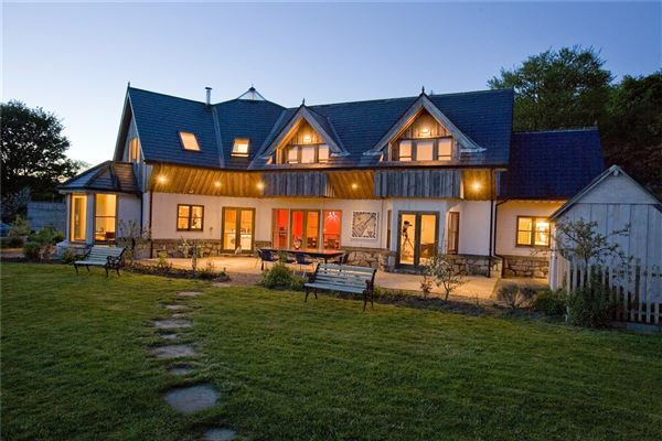 The stones ireland luxury homes mansions for sale for Luxury homes for sale ireland