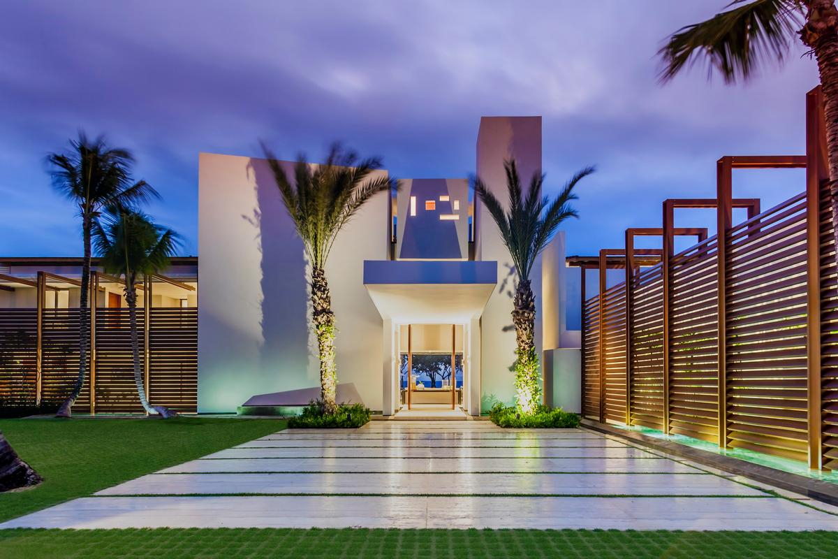 Dominican Republic Luxury Homes And Dominican Republic Luxury Real - Luxury homes in wisconsin