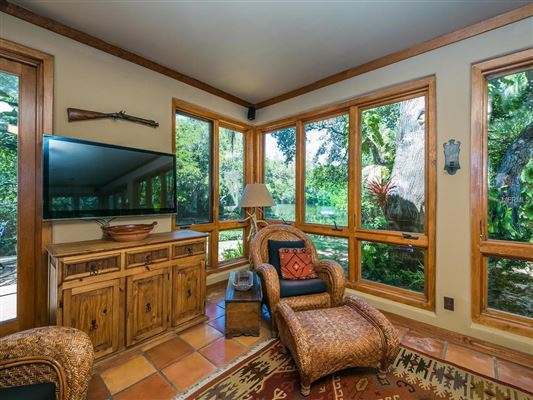 Spanish mission style homes for sale in florida