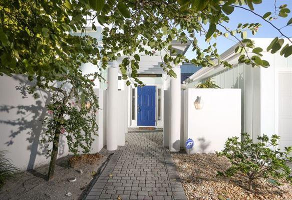 BEAUTIFUL SIESTA KEY RENTAL HOME | Florida Luxury Homes | Mansions ...