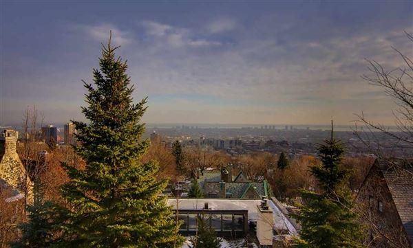 10 Av. Sunnyside, Westmount, QC - CAN (photo 4)