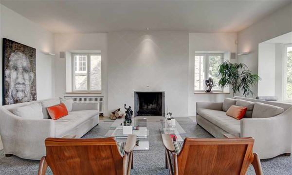 52 St-sulpice Road, Westmount, QC - CAN (photo 5)