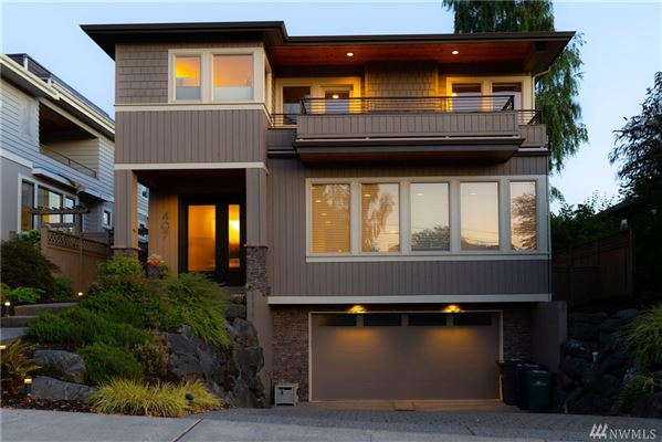 High Quality CONTEMPORARY LUXURY HOME IN A FANTASTIC COMMUNITY | Washington Luxury Homes  | Mansions For Sale | Luxury Portfolio