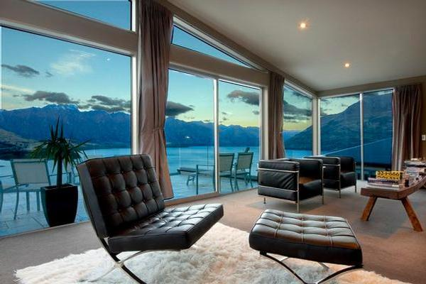 Unique opportunity reap the rewards new zealand luxury for Luxury homes for sale new zealand