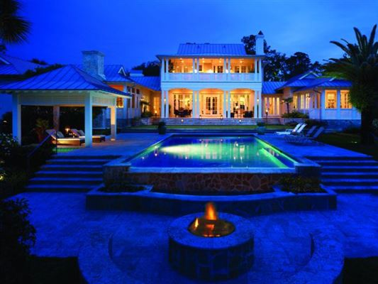 Simons Ratingen st simons island luxury homes and st simons island luxury