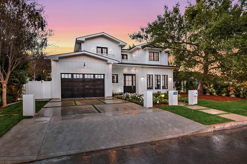 luxury homes for sale in encino ca  abc home desings, Luxury Homes