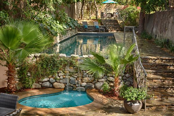 la canada flintridge chat sites To chat apartment hunters  street views, property photos, floor plans, pet friendly rentals in 91011 in la canada flintridge not found on free sites like.