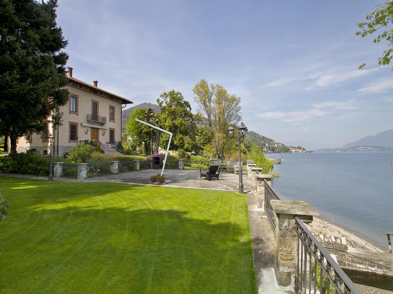 Piedmont luxury homes and piedmont luxury real estate for Luxury italian real estate