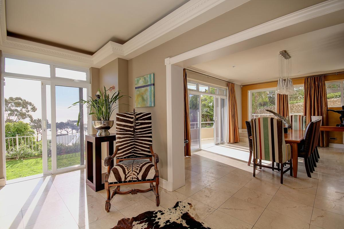 Camps Bay, Cape Town Luxury Homes and Camps Bay, Cape Town Luxury ...