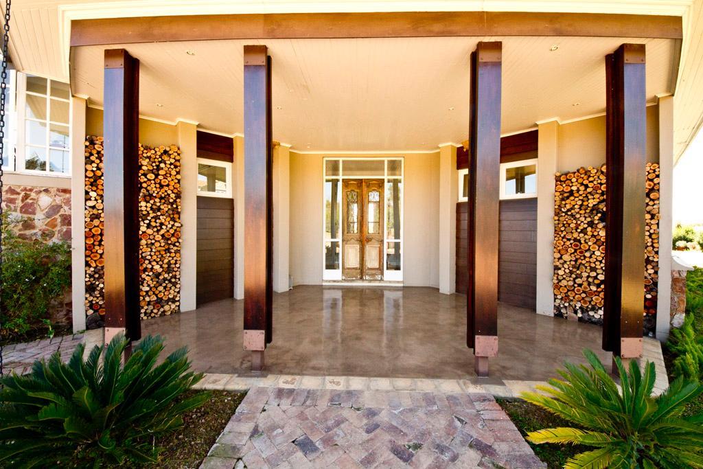 FINE ZEN CREATION IN BLAIR ATHOLL | South Africa Luxury Homes ...