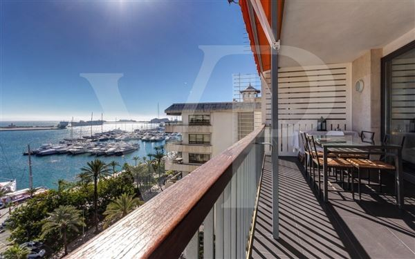 Spacious living in palma spain luxury homes mansions - Living palma ...