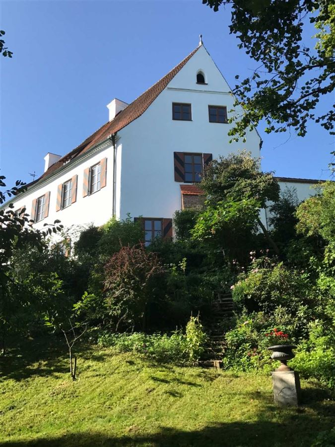 Hohenthann - DEU (photo 2)