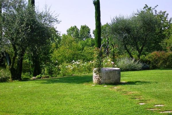 Asolo - ITA (photo 3)