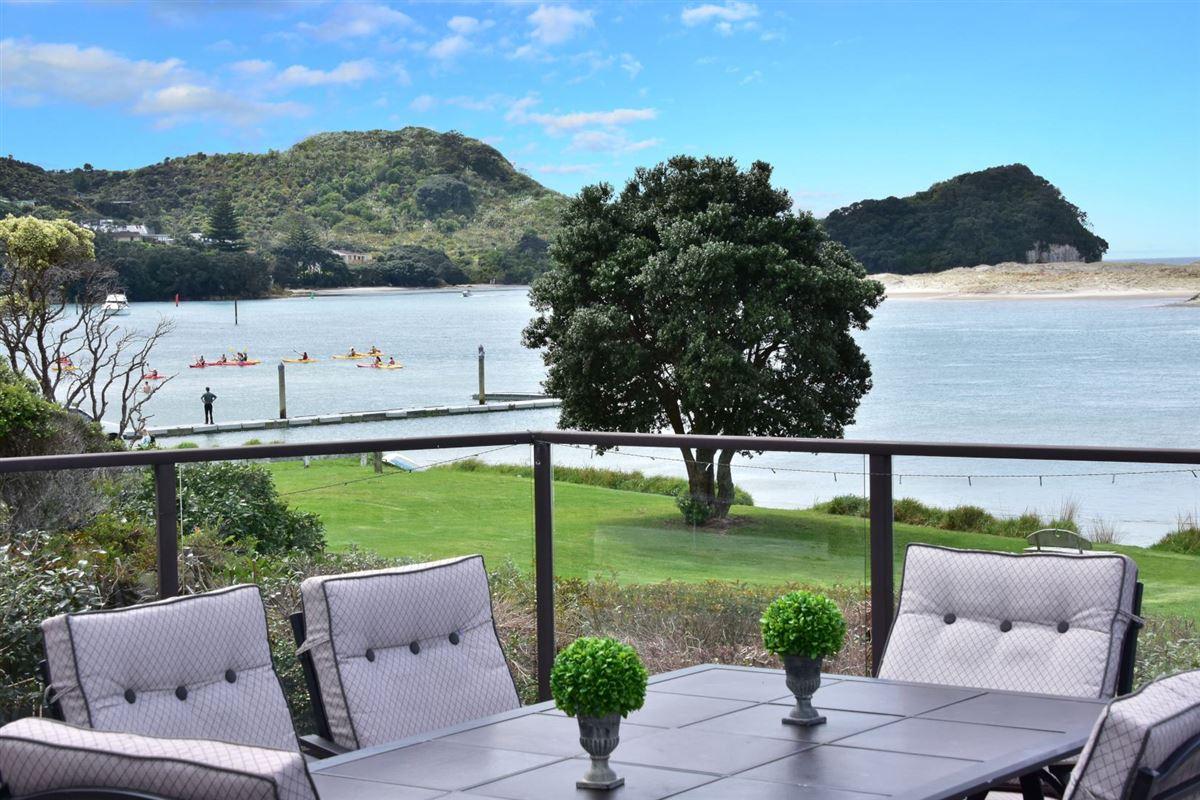 10 Alamar Crescent, Mangawhai Heads, Northland - NZL (photo 1)