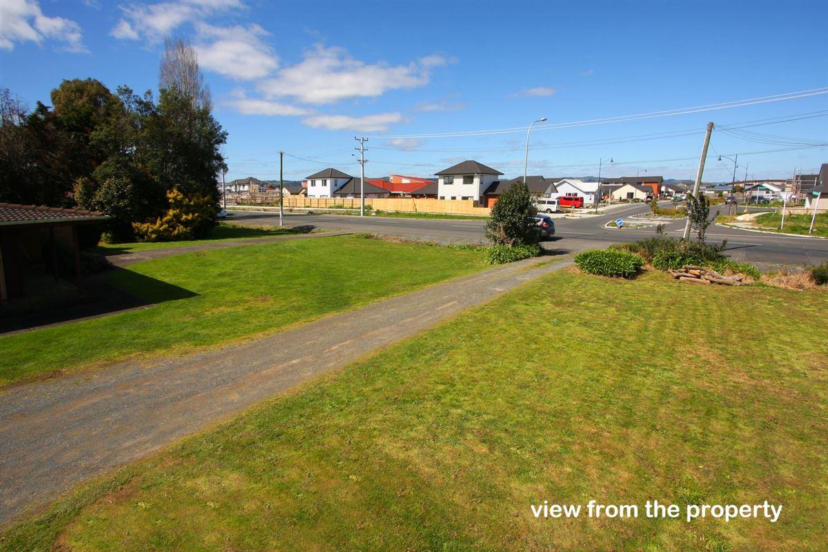 104-106 Airfield Road, Takanini, Auckland - NZL (photo 2)