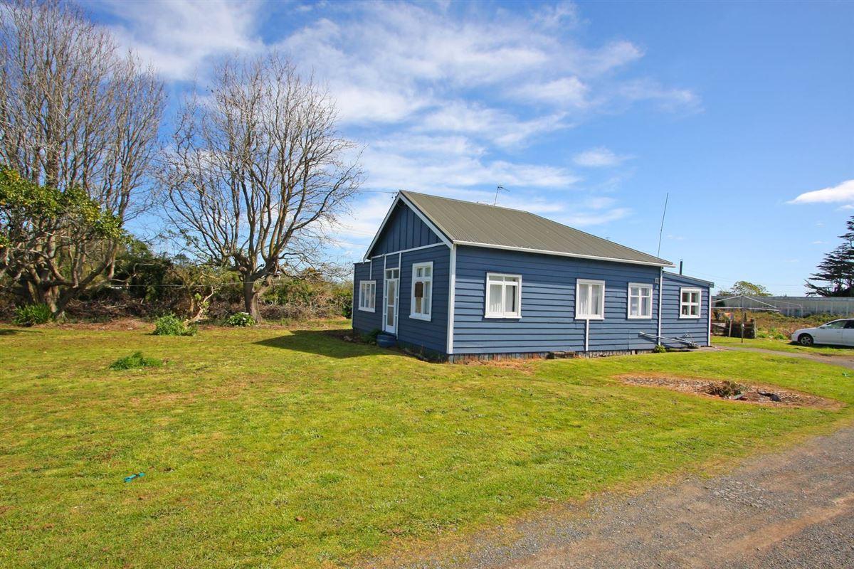 104-106 Airfield Road, Takanini, Auckland - NZL (photo 5)