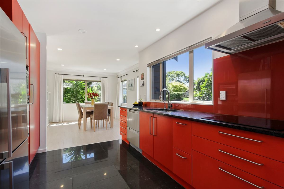 11 Sierra Street, Glendowie, Auckland - NZL (photo 4)