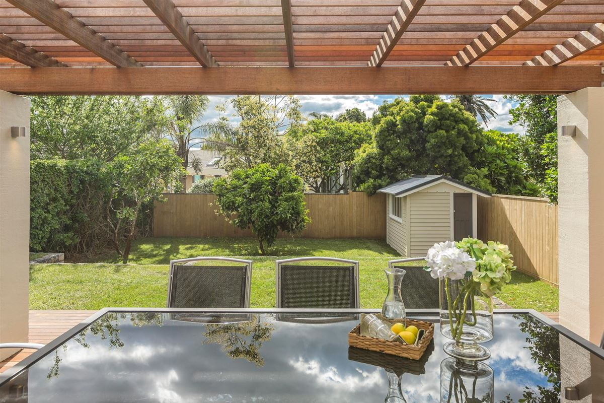 12 Thorley Street, Mt Eden, Auckland - NZL (photo 5)