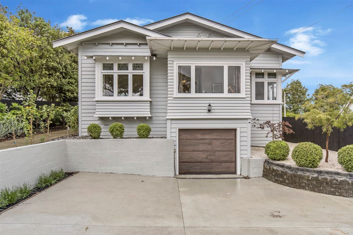 130 Grange Road, Mt Eden, Auckland - NZL (photo 1)