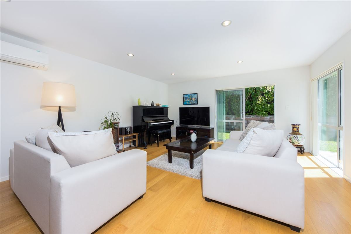140a Balmoral Road, Mt Eden, Auckland - NZL (photo 2)