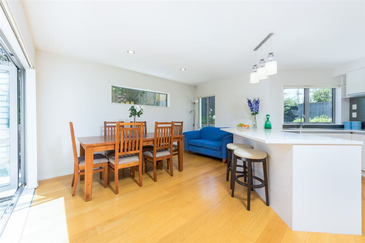 140a Balmoral Road, Mt Eden, Auckland - NZL (photo 4)