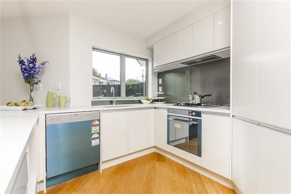 140a Balmoral Road, Mt Eden, Auckland - NZL (photo 5)