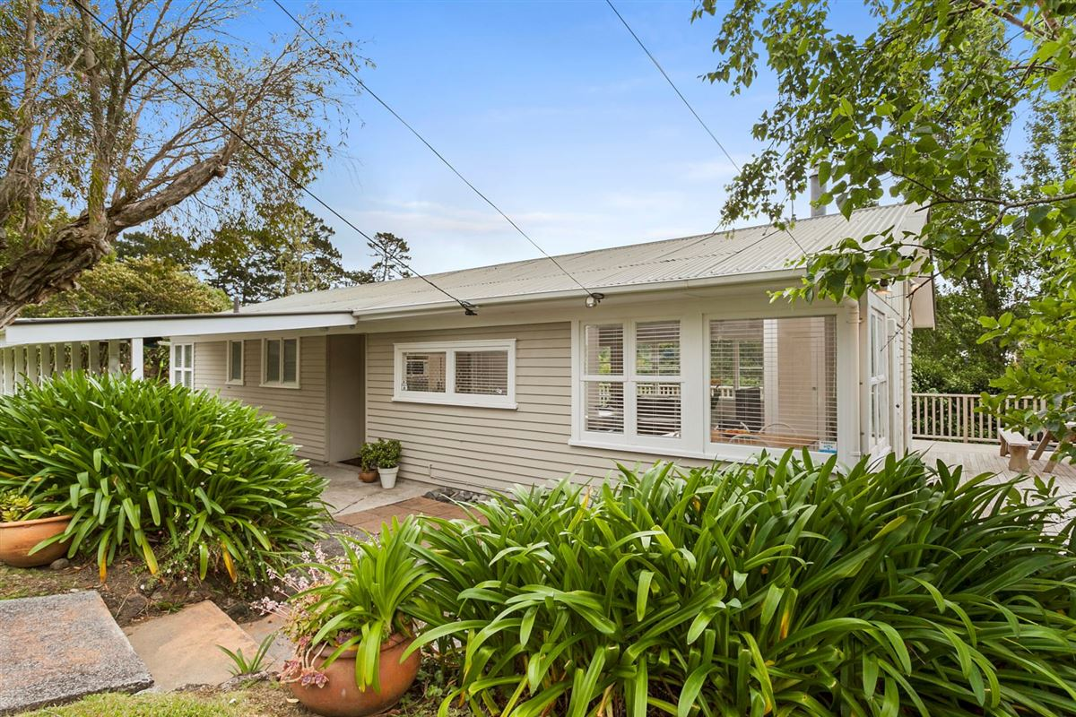 15 Abingdon Place, Glendowie, Auckland - NZL (photo 1)