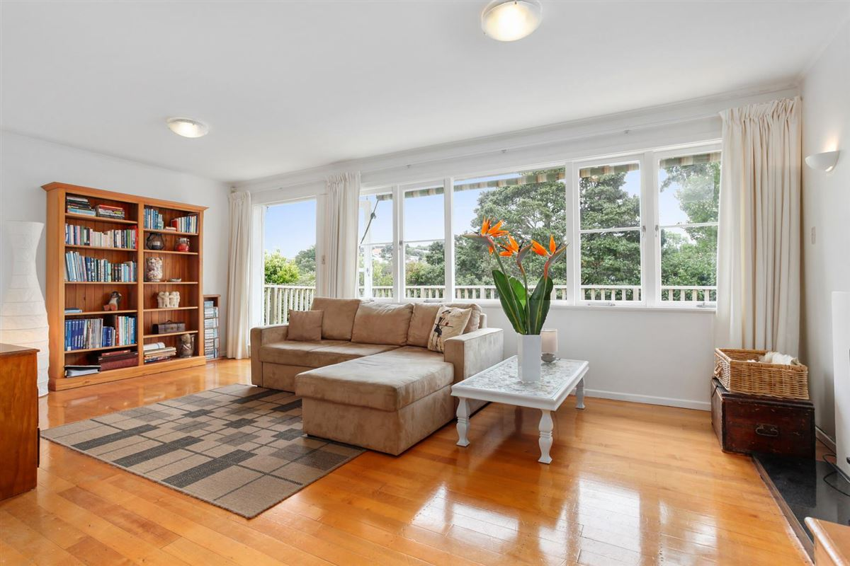 15 Abingdon Place, Glendowie, Auckland - NZL (photo 5)
