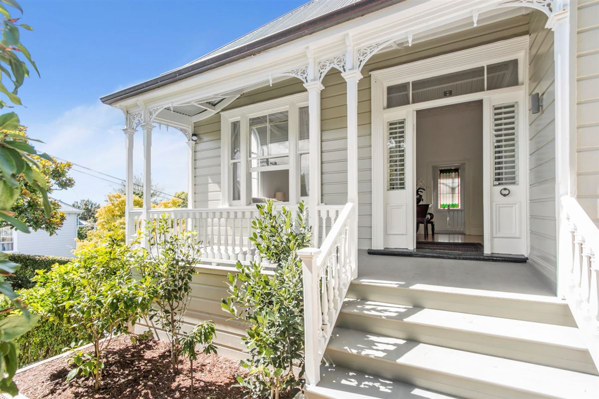 15 Collingwood Street, Freemans Bay, Auckland - NZL (photo 3)