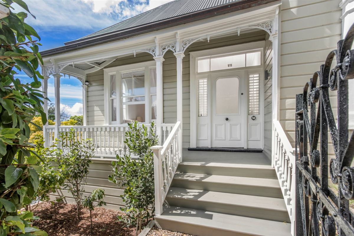 15 Collingwood Street, Freemans Bay, Auckland - NZL (photo 4)