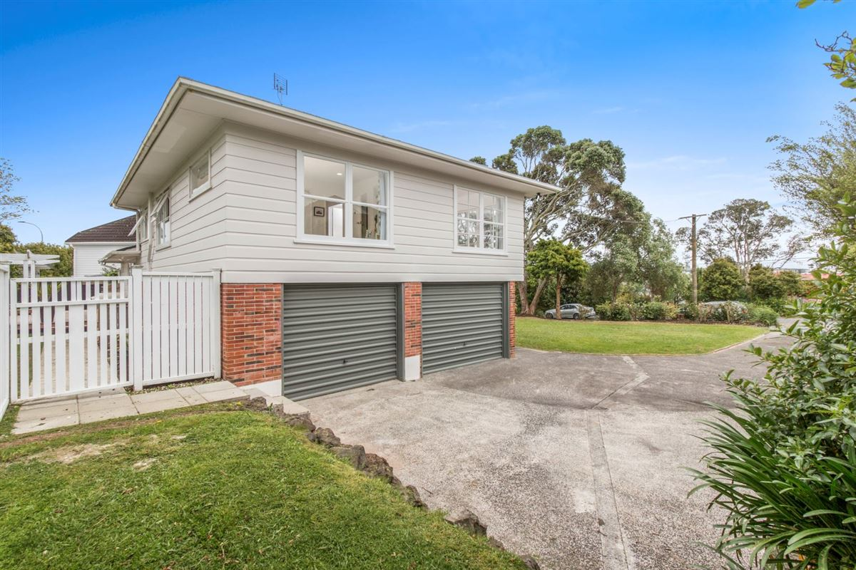 16 Wairere Road, Torbay, Auckland - NZL (photo 4)