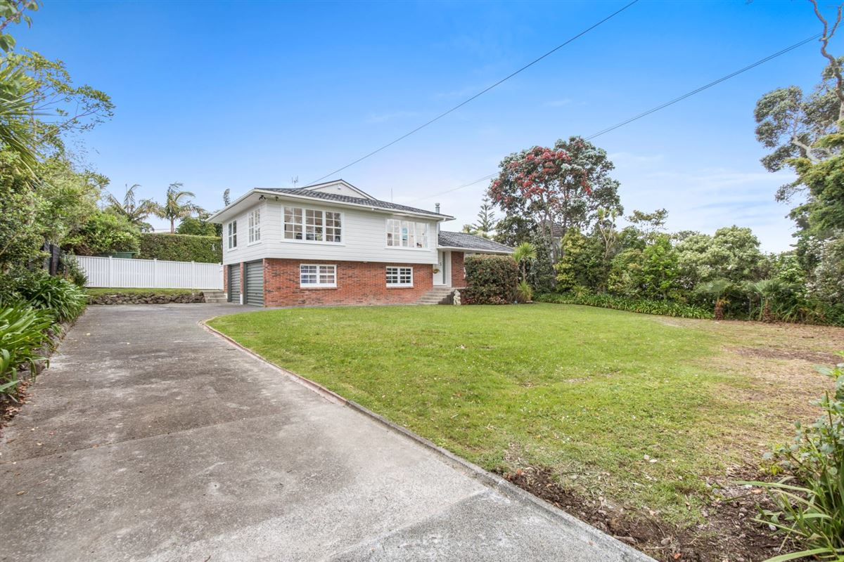 16 Wairere Road, Torbay, Auckland - NZL (photo 1)