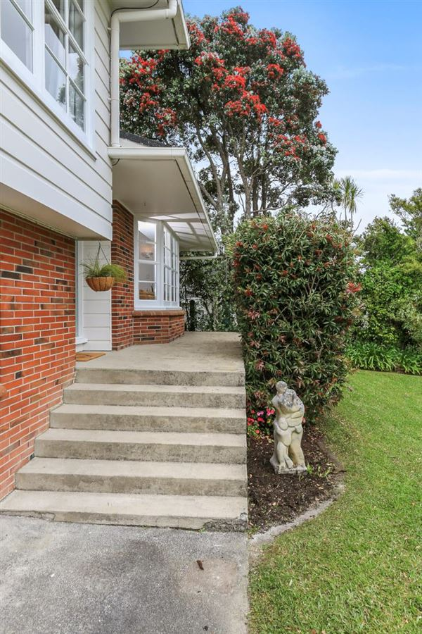 16 Wairere Road, Torbay, Auckland - NZL (photo 5)