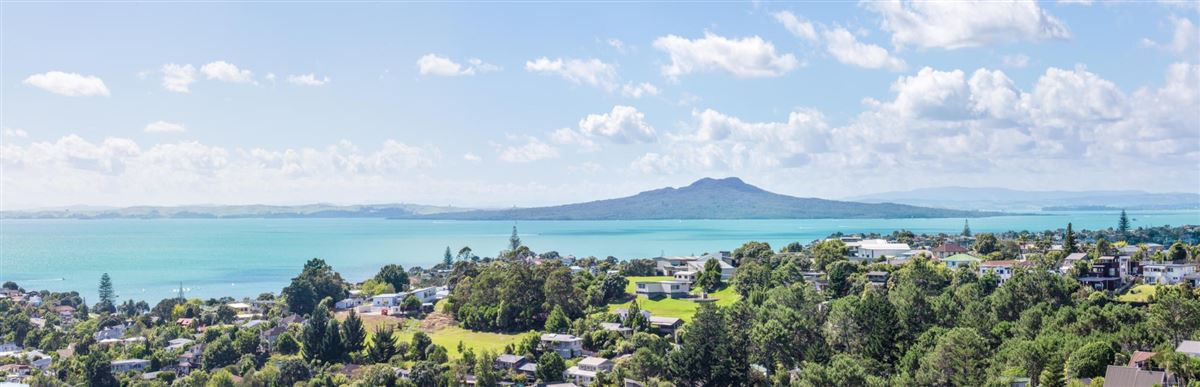 166 Browns Bay Road, Murrays Bay, Auckland - NZL (photo 1)