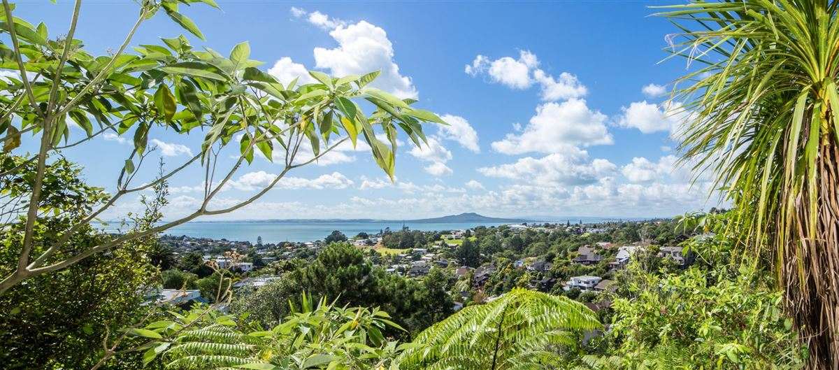 166 Browns Bay Road, Murrays Bay, Auckland - NZL (photo 2)
