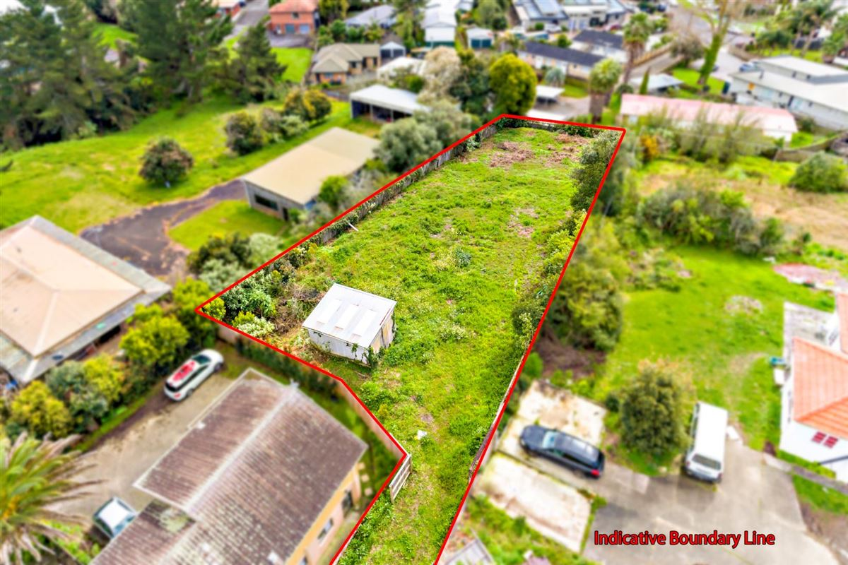 Very Convenient Location In Mt Wellington New Zealand Luxury Homes