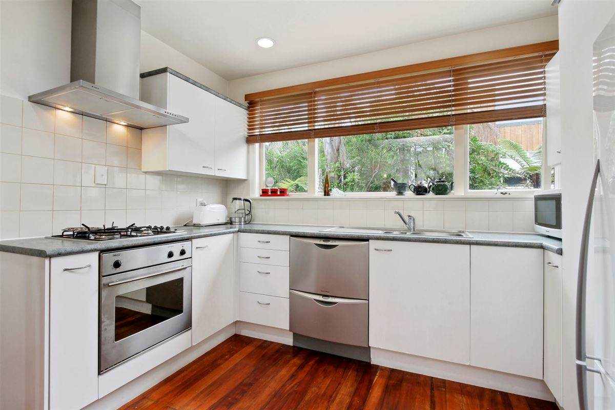 20 Sierra Street, Glendowie, Auckland - NZL (photo 4)