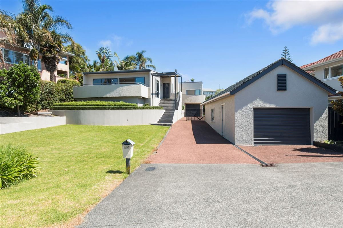 202 Riddell Road, Glendowie, Auckland - NZL (photo 4)