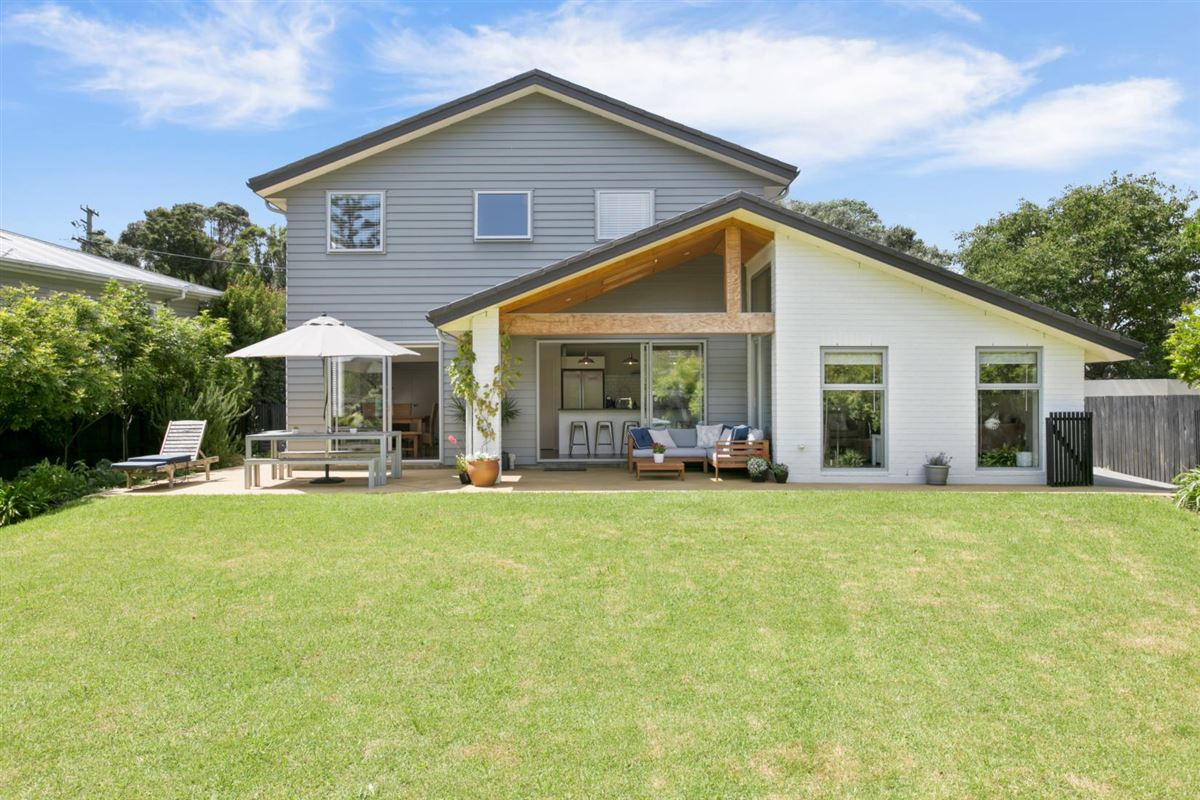 206 Riddell Road, Glendowie, Auckland - NZL (photo 2)