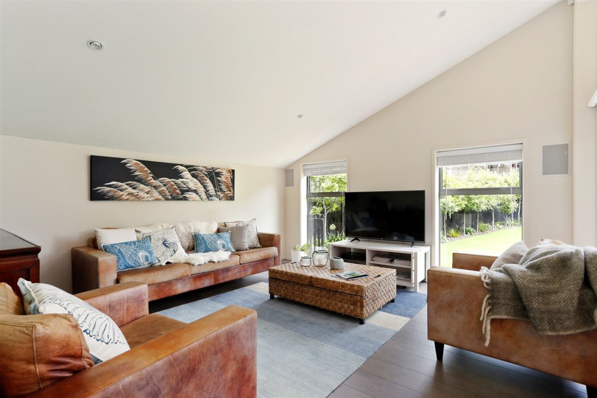 206 Riddell Road, Glendowie, Auckland - NZL (photo 5)