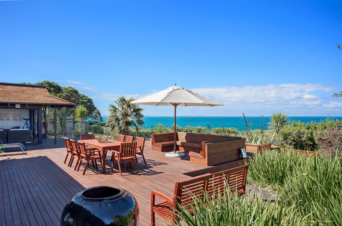 21 Red Bluff Rise, Campbells Bay, Auckland - NZL (photo 5)