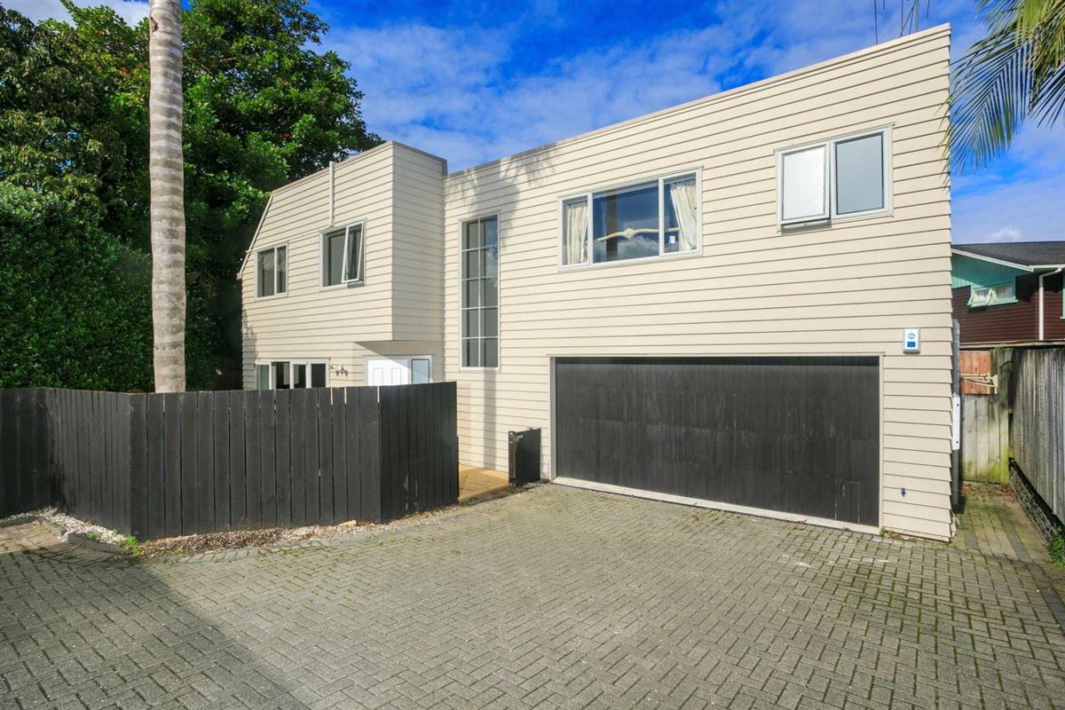 22a Sierra Street, Glendowie, Auckland - NZL (photo 1)