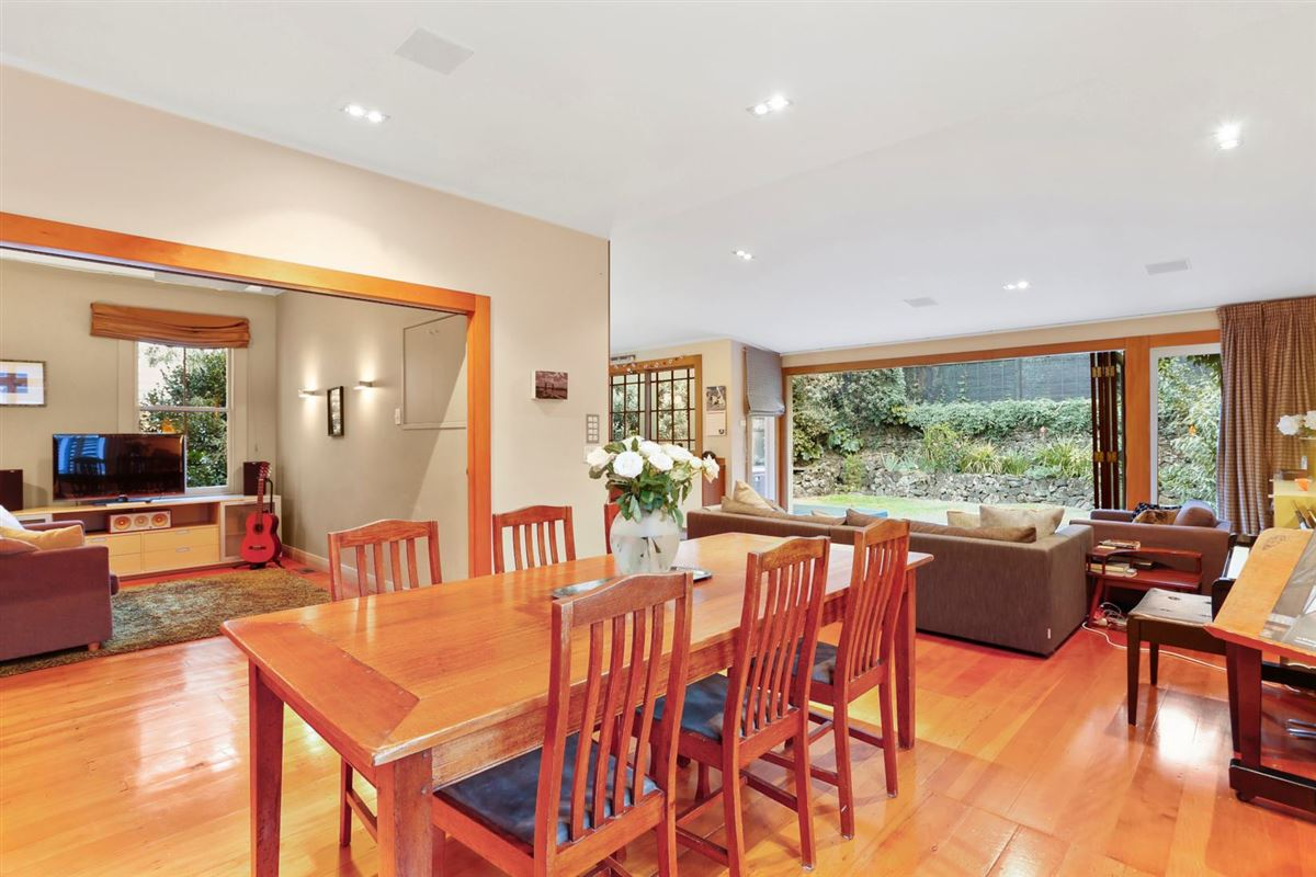 26 Pentland Avenue, Mt Eden, Auckland - NZL (photo 5)