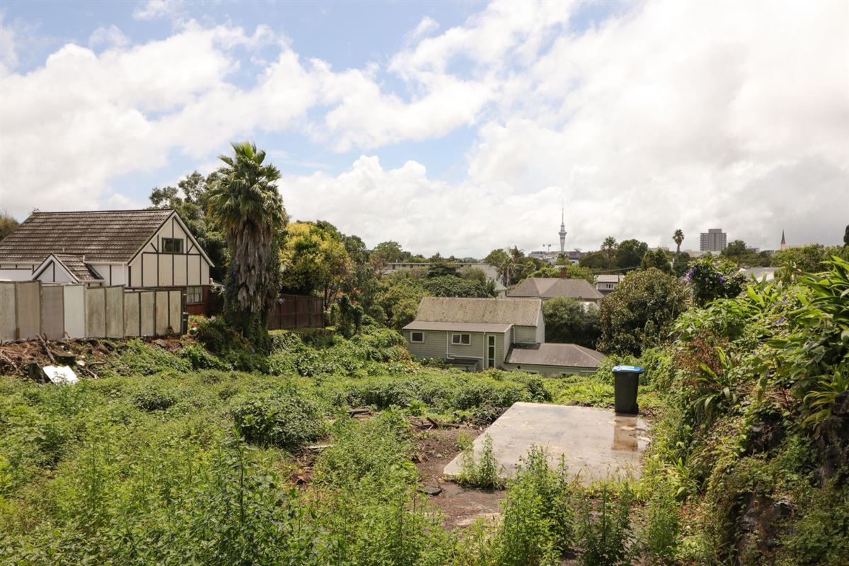 27a View Road, Mt Eden, Auckland - NZL (photo 5)