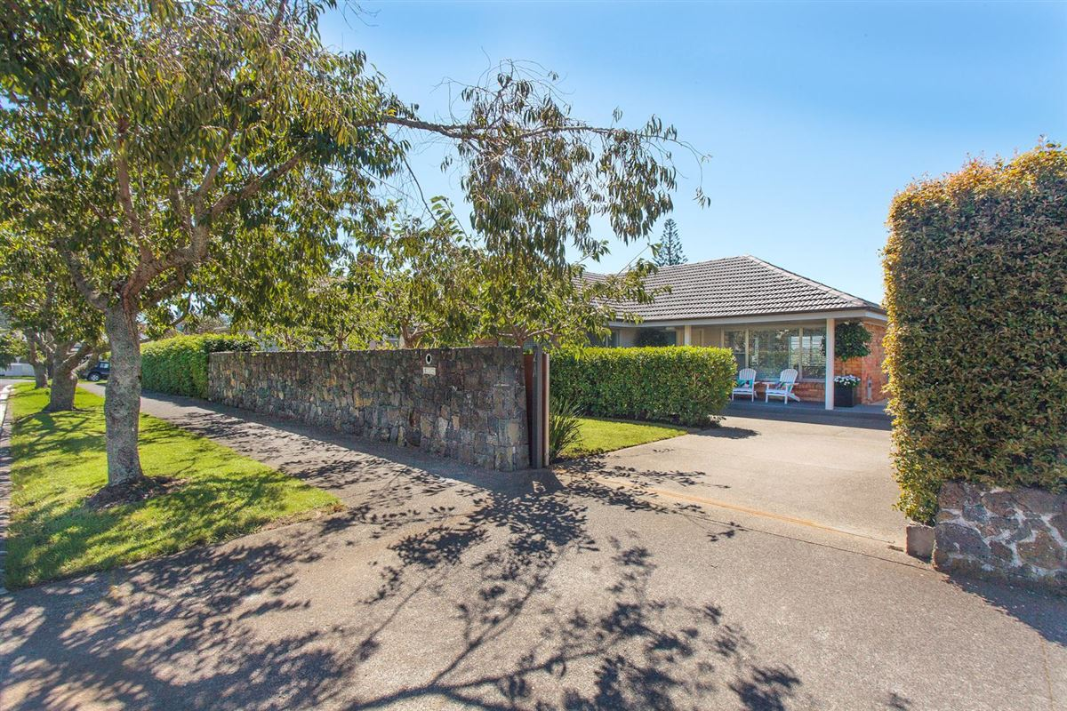 2a Penrhyn Road, Mt Eden, Auckland - NZL (photo 1)