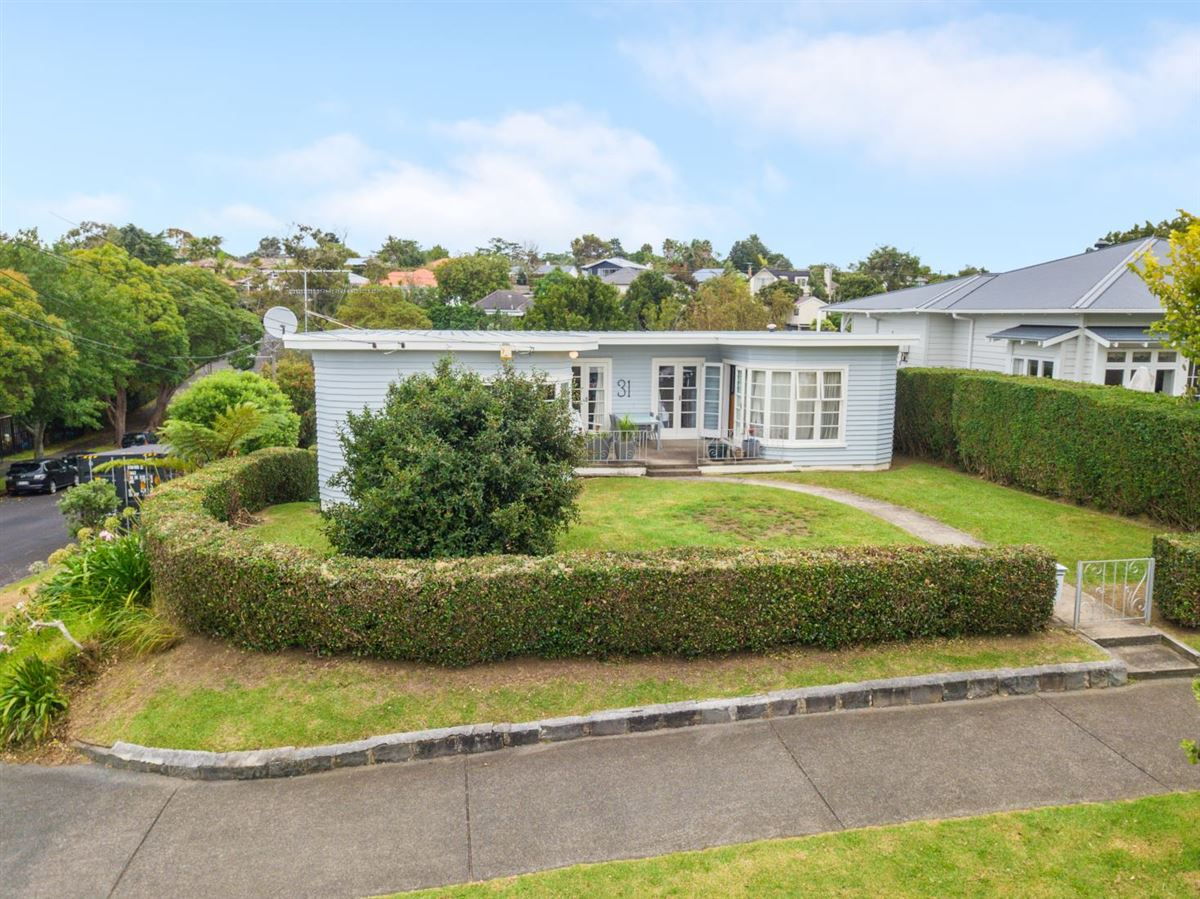 31 Athlone Road, Glendowie, Auckland - NZL (photo 4)