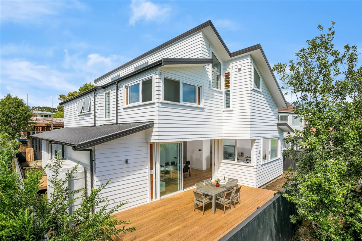 32b Jefferson Street, Glendowie, Auckland - NZL (photo 1)