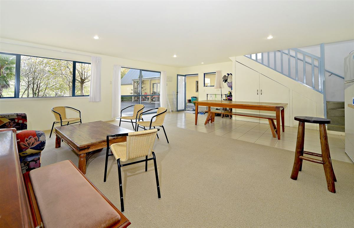 333 Flat Bush School Road, Flat Bush, Auckland - NZL (photo 5)
